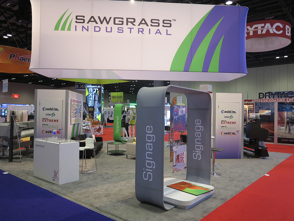 Sawgrass_booth_ink_3978